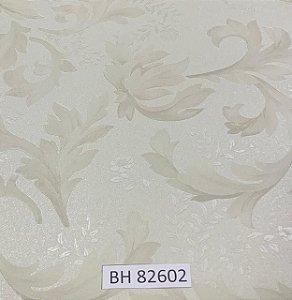 Papel de Parede Beautiful Home 82602 - 0,53cm x 10m