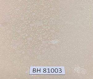 Papel de Parede Beautiful Home 81003 - 0,53cm x 10m
