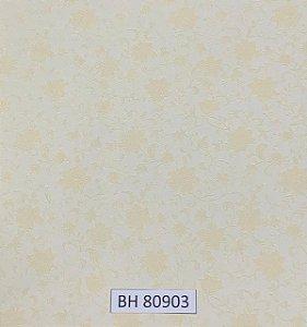 Papel de Parede Beautiful Home 80903 - 0,53cm x 10m