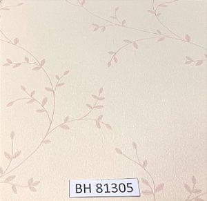 Papel de Parede Beautiful Home 81305 - 0,53cm x 10m