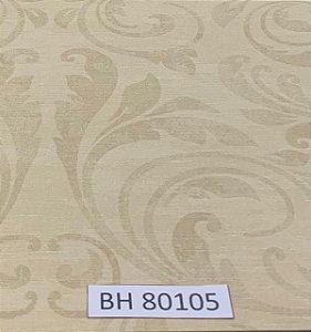 Papel de Parede Beautiful Home 80105 - 0,53cm x 10m