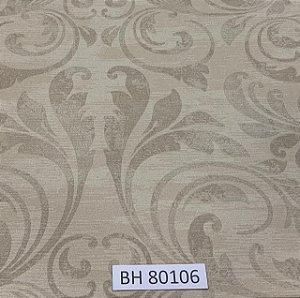 Papel de Parede Beautiful Home 80106 - 0,53cm x 10m