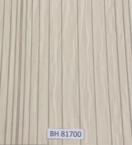 Papel de Parede Beautiful Home 81700 - 0,53cm x 10m