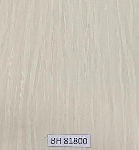 Papel de Parede Beautiful Home 81800 - 0,53cm x 10m