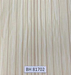 Papel de Parede Beautiful Home 81702 - 0,53cm x 10m