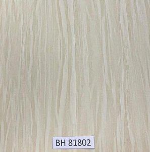 Papel de Parede Beautiful Home 81802 - 0,53cm x 10m