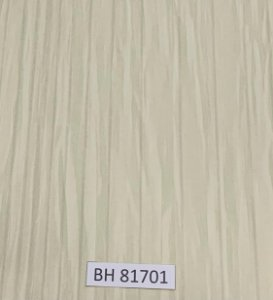 Papel de Parede Beautiful Home 81701 - 0,53cm x 10m