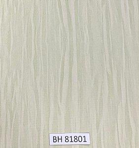 Papel de Parede Beautiful Home 81801 - 0,53cm x 10m