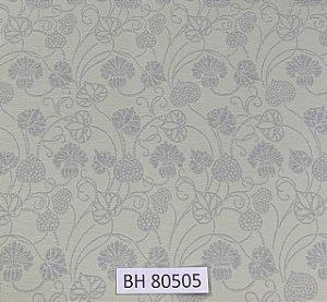 Papel de Parede Beautiful Home 80505 - 0,53cm x 10m