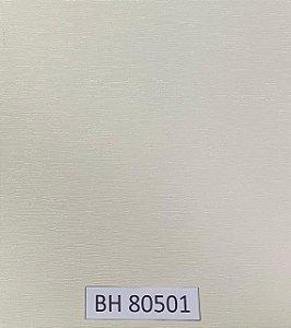Papel de Parede Beautiful Home 80501 - 0,53cm x 10m