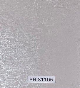Papel de Parede Beautiful Home 81106 - 0,53cm x 10m