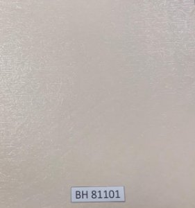 Papel de Parede Beautiful Home 81101 - 0,53cm x 10m