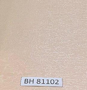 Papel de Parede Beautiful Home 81102 - 0,53cm x 10m