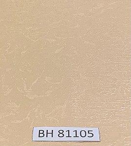 Papel de Parede Beautiful Home 81105 - 0,53cm x 10m