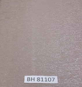 Papel de Parede Beautiful Home 81107 - 0,53cm x 10m