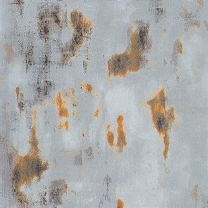 Papel de Parede Les Aventures 4 11202104 - 0,53cm x 10,05m