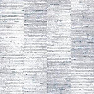 Papel de Parede Les Aventures 4 11201301 - 0,53cm x 10,05m