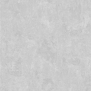 Papel de Parede Les Aventures 4 51137029 - 0,53cm x 10,05m