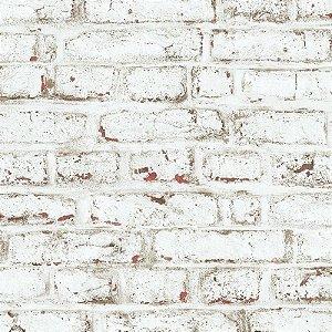 Papel de Parede Les Aventures 4 51170100 - 0,53cm x 10,05m