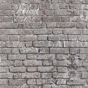 Papel de Parede Les Aventures 4 11201609 - 0,53cm x 10,05m