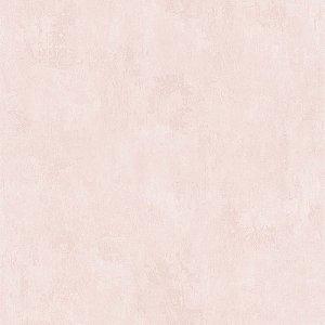 Papel de Parede Les Aventures 4 51137013 - 0,53cm x 10,05m