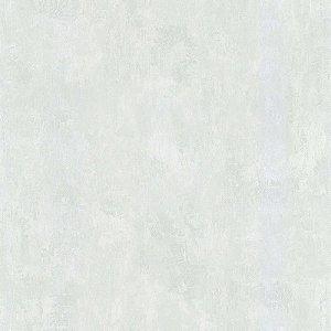 Papel de Parede Les Aventures 4 51137049 - 0,53cm x 10,05m