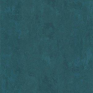Papel de Parede Les Aventures 4 51137041 - 0,53cm x 10,05m