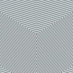 Papel de Parede Daniel Hechter 6 375224 - 0,53cm x 10m
