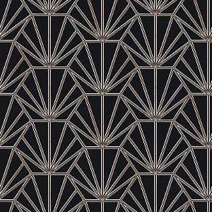 Papel de Parede Daniel Hechter 6 375281 - 0,53cm x 10m