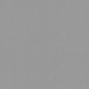Papel de Parede Daniel Hechter 6 375276 - 0,53cm x 10m