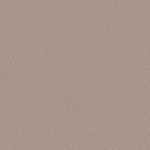 Papel de Parede Daniel Hechter 6 375271 - 0,53cm x 10m