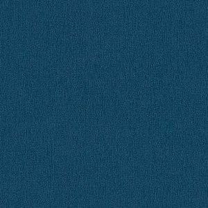 Papel de Parede Daniel Hechter 6 375216 - 0,53cm x 10m