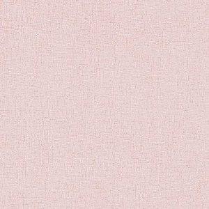 Papel de Parede New Elegance 375481 - 0,53cm x 10m