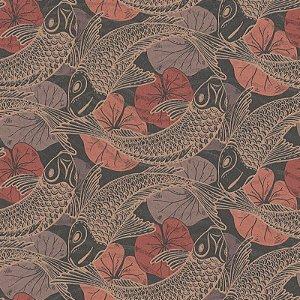 Papel de Parede Metropolitan Stories II 378595 - 0,53cm x 10,05m