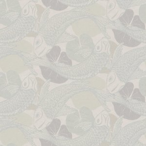 Papel de Parede Metropolitan Stories II 378596 - 0,53cm x 10,05m