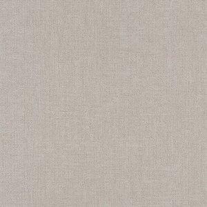 Papel de Parede Melody 51197417 - 0,53cm x 10,05m