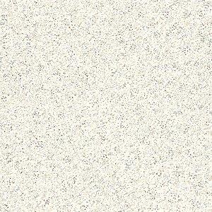 Papel de Parede Melody 51196903 - 0,53cm x 10,05m