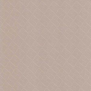 Papel de Parede Melody 51197327 - 0,53cm x 10,05m