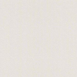 Papel de Parede Melody 51197307 - 0,53cm x 10,05m