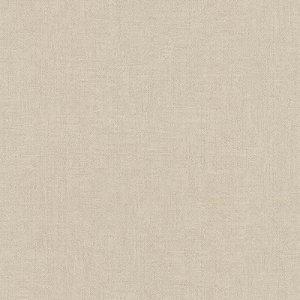Papel de Parede Melody 51197407 - 0,53cm x 10,05m