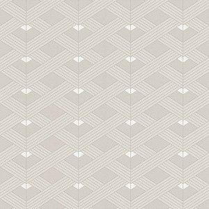 Papel de Parede Melody 51197207 - 0,53cm x 10,05m