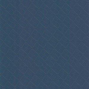 Papel de Parede Melody 51197301 - 0,53cm x 10,05m