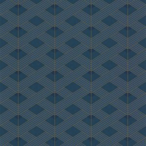 Papel de Parede Melody 51197201 - 0,53cm x 10,05m