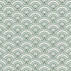 Papel de Parede Melody 51197104 - 0,53cm x 10,05m