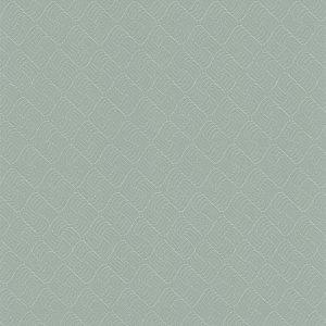 Papel de Parede Melody 51197304 - 0,53cm x 10,05m