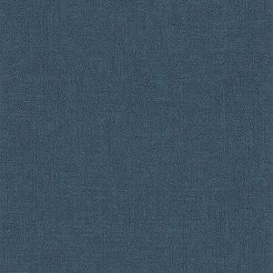 Papel de Parede Melody 51197401 - 0,53cm x 10,05m