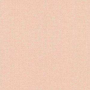 Papel de Parede Melody 51197403 - 0,53cm x 10,05m
