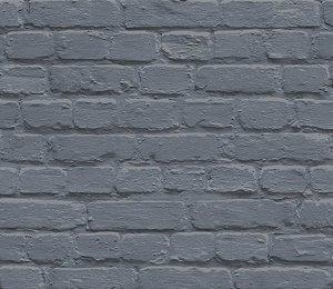 Papel de Parede Freestyle L22601 - 0,53cm x 10m