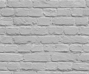 Papel de Parede Freestyle L22619 - 0,53cm x 10m