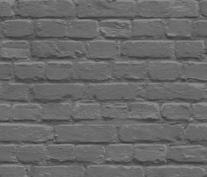 Papel de Parede Freestyle L22629 - 0,53cm x 10m